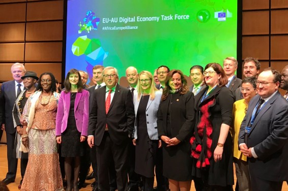 euaudigitaleconomytaskforce