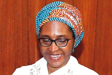 Acting-Finance-Minister-of-Finance-Zainab-Ahmed