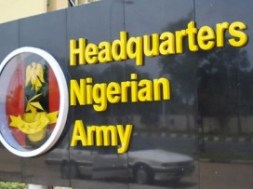 Nigeria-Army-HQ-300×203