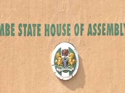 Gombe-State-House-of-Assembly