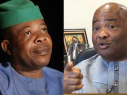 Between-Emeka-Ihedioha-and-Hope-Uzodinma