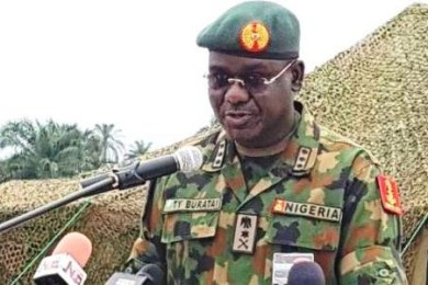 Chief-of-Army-Staff-Lt.-Gen.-Tukur-Buratai (1)