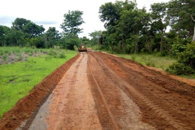 Graded-road-in-a-rural-community-1