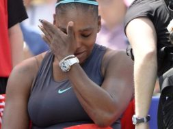 Serena-Williams-in-tears-768×432