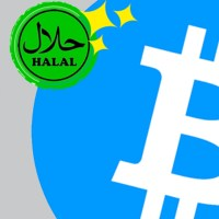 Is Bitcoin un-Islamic?