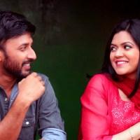 Nabila-Manoj in Aryan's new drama 'Mon Mondire'