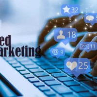 Time for applied marketing?