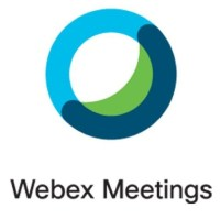 Webex registered a record 324 million attendees in March