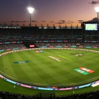 ICC is preparing to host the T20 World Cup on schedule