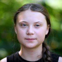 Greta Thunberg Donates €100,000 to Aid Flood Relief Efforts in Bangladesh & India