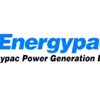 Energypac Power Generation Ltd. to enter stock market in Bangladesh