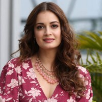 Dia Mirza is getting stuck in drug case after Deepika