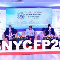 Connecting youth virtually and globally