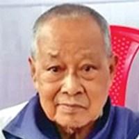 JFA condoles demise of journalist Kshetradhar Phukan