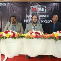 Evaly introduces 'SME Deal' to deliver products to small entrepreneurs