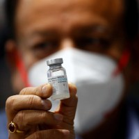 India Biotech seeks permission for vaccine trial in Bangladesh