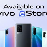 vivo Eid campaign offers gifts and exclusive deals in Bangladesh