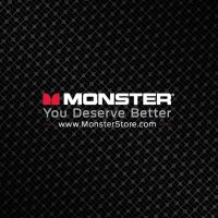 Daraz Bangladesh inks deal with renowned brand 'Monster'