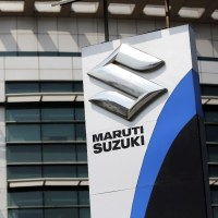 """Maruti Suzuki chairman sees the use of hydrogen power for mobility as an """"interesting alternative"""""""