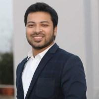 Md. Tajdin Hassan becomes the new Chief Marketing Officer of Daraz Bangladesh