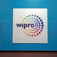 Wipro celebrates four years in Bangladesh