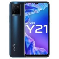 vivo Y21 sale starts in Bangladesh