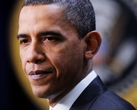 Full Text of Obama's State of the Union Address