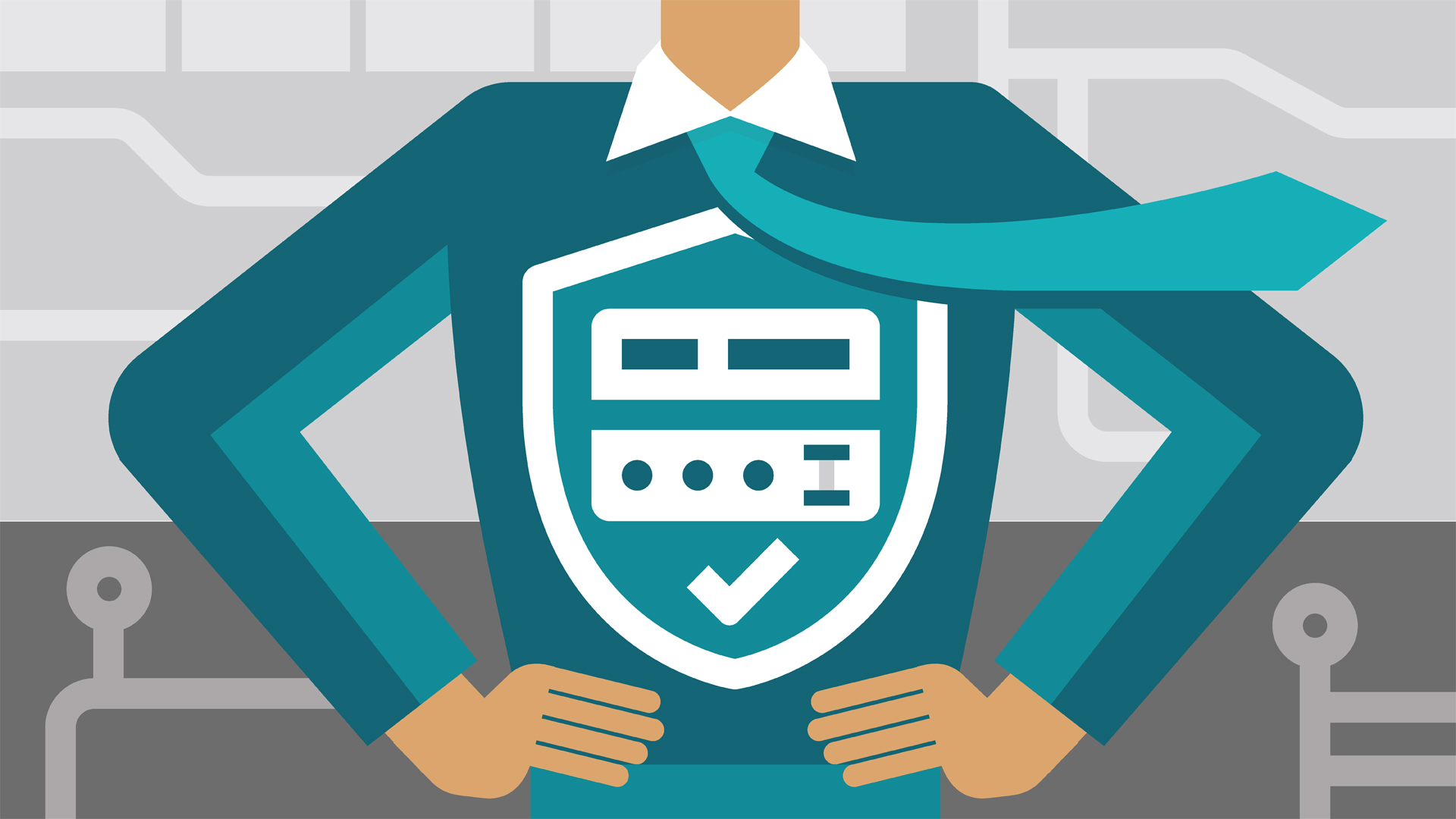 Information Security Training 2017