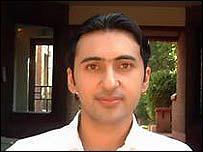 Irfan Noor
