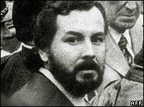Resultado de imagem para Tríplice A Aliança Anticomunista Argentina