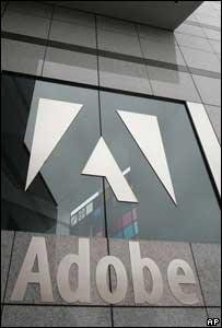Adobe Reader es un programa usado por millones de personas.