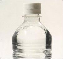 El problema más común es la falta de consumo de agua.