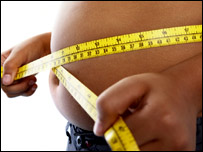 Los antiguos métodos para medir la masa corporal no son precisos.