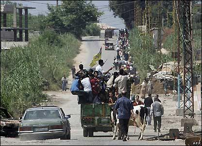 AFP photo via BBC