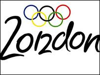 Proposition BBC London 2012