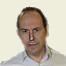 Rory Cellan-Jones, BBC