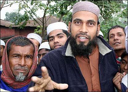 Abu Jaffar