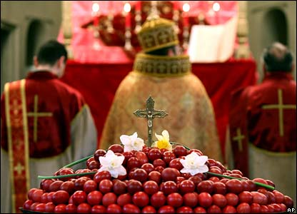 Image result for Easter in Armenia