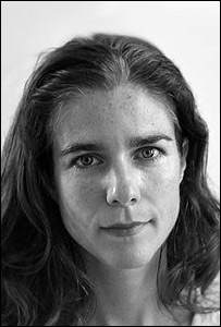 Rebecca Gomperts