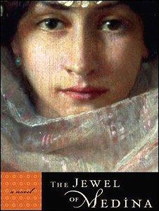Jewel of Medina