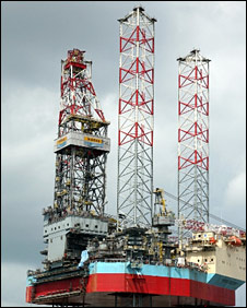 Keppel Corporation website]