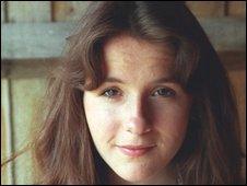 Laura Sadler as Judi Jeffries