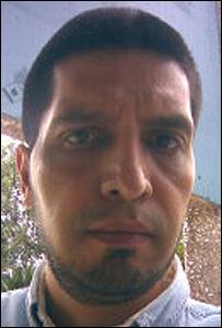 Armando López Lyeva. Foto tomada de la Red de Investigadores de la Calidad de la Democracia en América Latina
