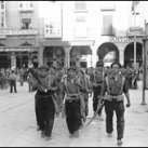 Spanish judge to probe Franco era