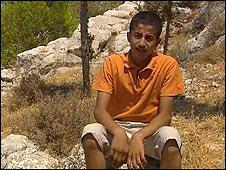 46163131 boy226 Routine: Misshandlung von Jugendlichen durch  israelische Armee