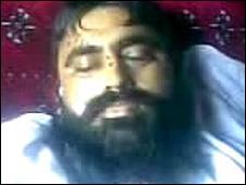 https://i2.wp.com/newsimg.bbc.co.uk/media/images/46467000/jpg/_46467733_baitullah_body.jpg
