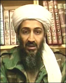 https://i2.wp.com/newsimg.bbc.co.uk/media/images/47046000/jpg/_47046127_binladen3.jpg
