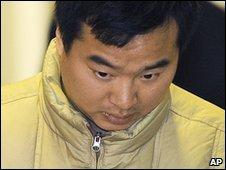 Haisong Jiang