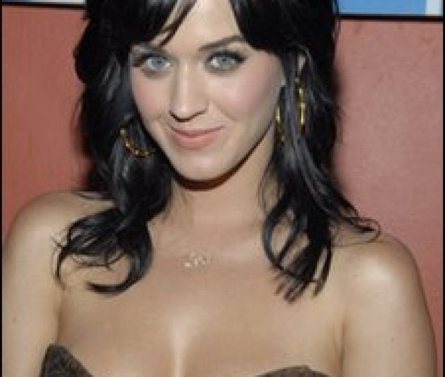 Katy Perry Chatroulette Twitter