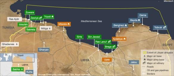 https://i2.wp.com/newsimg.bbc.co.uk/media/images/51737000/jpg/_51737954_libya_all_map_976.jpg?resize=584%2C257